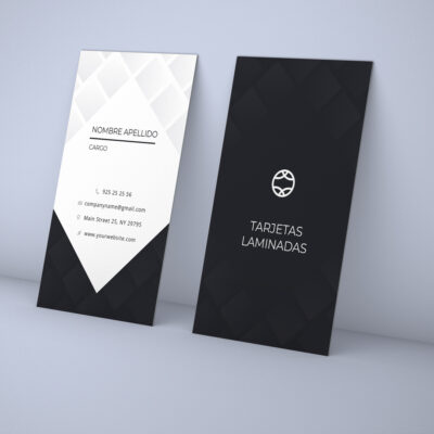 tarjeta-laminada-oferta