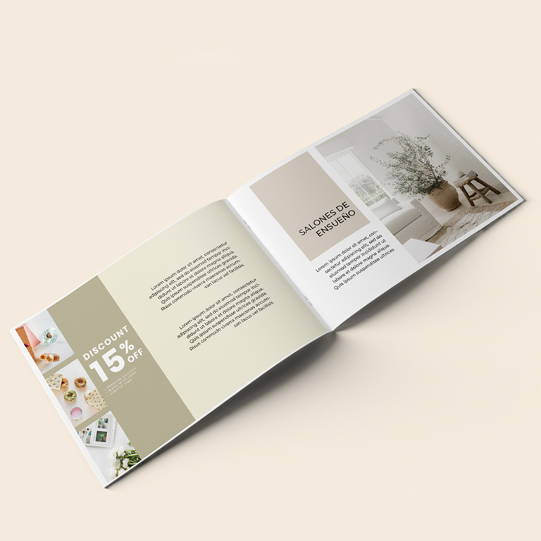 Revista A4-horizontal