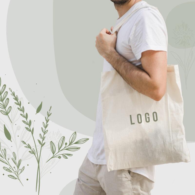 bolsas-tela-eco