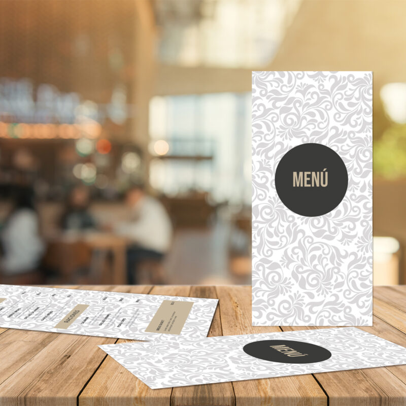 carta-restaurante-vertical