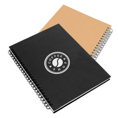 libreta-personalizada-imprenta