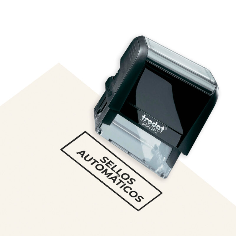 sellos-automaticos-48-horas