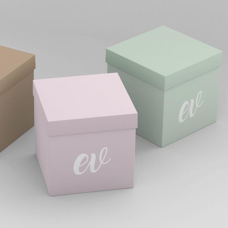 packaging-cajas