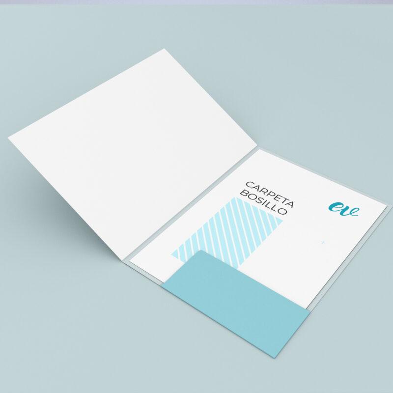carpeta-A4-imprenta